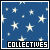 Collectives: