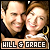 Will & Grace 'Will and Grace':