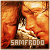 Samwise & Frodo 'Lord of the Rings':