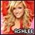 Ashlee Simpson: