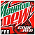 Mountain Dew : Code Red:
