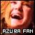 Azura Skye: