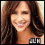 Jennifer Love Hewitt: