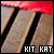 Kit Kat: