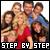 Step by Step: