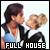 Full House: