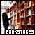 Bookstores: