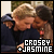 Crosby & Jasmine 'Parenthood':