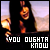 Alanis Morrissette 'You Oughta Know':