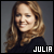 Julia Braverman-Graham 'Parenthood':