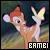 Bambi: