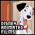 Disney Animated Films: