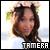 Tamera Mowry-Housley: