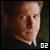 Daniel 'Oz' Osbourne 'Buffy the Vampire Slayer':