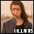 BtVS 6x20 'Villains':