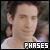 BtVS 2x15 'Phases':