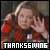 Gilmore Girls 3x09 'A Deep-Fried Korean Thanksgiving':
