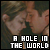 Angel 5x15 'A Hole in the World':