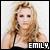 Emily Osment: