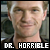 Dr. Horrible's Sing-Along Blog: