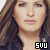 Law & Order: Special Victims Unit : Characters (All):