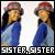 Sister, Sister: