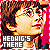 Harry Potter 'Hedwig's Theme':