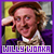 Willy Wonka & The Chocolate Factory: