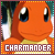 Charmander 'Pokemon':