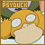 Psyduck 'Pokemon':