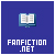 FanFiction.net:
