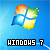 Windows 7: