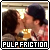 Gilmore Girls 5x17 'Pulp Friction':