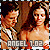 Angel 1x02 'The Lonely Heart':