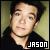 Jason Bateman: