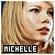 Michelle Williams: