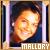Mallory Keaton 'Family Ties':