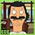 Bob Belcher 'Bob's Burgers':