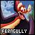 Ferngully: