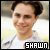 Shawn Hunter 'Boy Meets World':