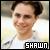 Shawn Hunter 'Boy Meets World':