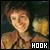 Hook: