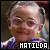 Matilda: