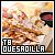 Taco Bell - Quesadilla: