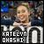 Katelyn Ohashi:
