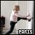 Paris Geller 'Gilmore Girls':