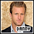 Danny Williams 'Hawaii Five-0':