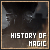 Harry Potter : History of Magic: