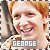 George Weasley 'Harry Potter':