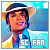 Michael Jackson : Smooth Criminal:
